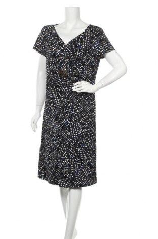 Φόρεμα Noni B, Μέγεθος XL, Χρώμα Πολύχρωμο, 95% πολυεστέρας, 5% ελαστάνη, Τιμή 12,67€