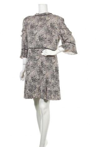 Φόρεμα Oasis, Μέγεθος XL, Χρώμα Ρόζ , Βισκόζη, Τιμή 34,41€