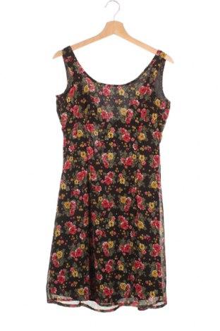 Φόρεμα Okay, Μέγεθος XS, Χρώμα Πολύχρωμο, 100% πολυεστέρας, Τιμή 29,88€