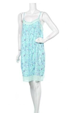 Φόρεμα Sussan, Μέγεθος XL, Χρώμα Πολύχρωμο, Βισκόζη, Τιμή 23,38€