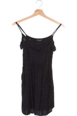 Φόρεμα Talula, Μέγεθος XXS, Χρώμα Μαύρο, 100% βισκόζη, Τιμή 12,86€