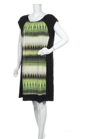 Φόρεμα W. Lane, Μέγεθος XL, Χρώμα Πολύχρωμο, 95% πολυεστέρας, 5% ελαστάνη, Τιμή 17,54€