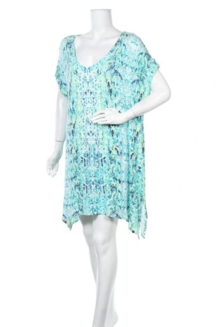 Φόρεμα W. Lane, Μέγεθος XXL, Χρώμα Πολύχρωμο, Τιμή 16,89€