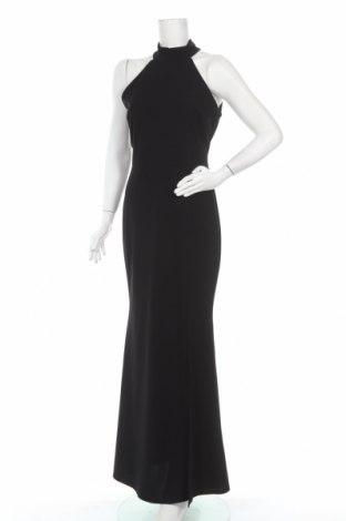 Φόρεμα Wal G, Μέγεθος L, Χρώμα Μαύρο, Πολυεστέρας, Τιμή 30,14€