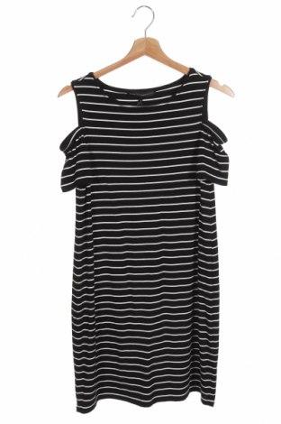 Φόρεμα White House / Black Market, Μέγεθος XS, Χρώμα Μαύρο, 91% βισκόζη, 9% ελαστάνη, Τιμή 27,02€