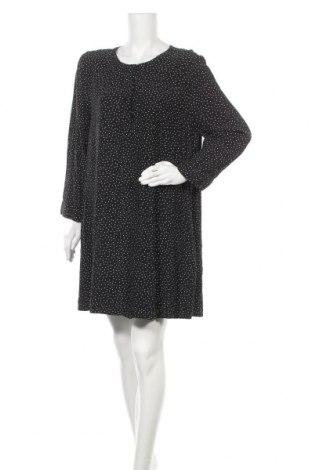 Φόρεμα Witchery, Μέγεθος XL, Χρώμα Μαύρο, Βισκόζη, Τιμή 36,37€