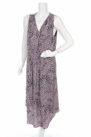Φόρεμα Witchery, Μέγεθος XL, Χρώμα Βιολετί, Πολυεστέρας, Τιμή 116,26€