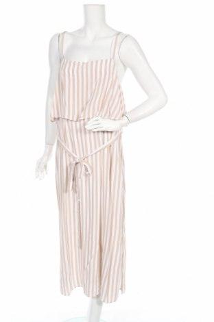 Φόρεμα Witchery, Μέγεθος XL, Χρώμα Καφέ, Βισκόζη, Τιμή 39,75€