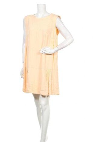 Φόρεμα Witchery, Μέγεθος XL, Χρώμα Πορτοκαλί, 100% βισκόζη, Τιμή 33,32€