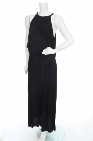 Φόρεμα Witchery, Μέγεθος XL, Χρώμα Μαύρο, Βισκόζη, Τιμή 38,32€