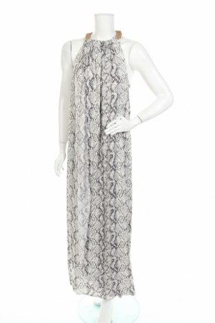 Φόρεμα Witchery, Μέγεθος XL, Χρώμα Γκρί, Πολυεστέρας, Τιμή 32,08€