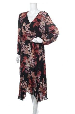 Φόρεμα Witchery, Μέγεθος XL, Χρώμα Μαύρο, 100% βισκόζη, Τιμή 34,23€