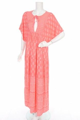 Φόρεμα Women'secret, Μέγεθος L, Χρώμα Ρόζ , Βισκόζη, Τιμή 12,99€