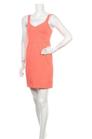 Φόρεμα Xhilaration, Μέγεθος M, Χρώμα Ρόζ , 95% βαμβάκι, 5% ελαστάνη, Τιμή 15,59€