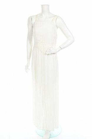 Φόρεμα Xhilaration, Μέγεθος L, Χρώμα Εκρού, Βισκόζη, Τιμή 38,32€