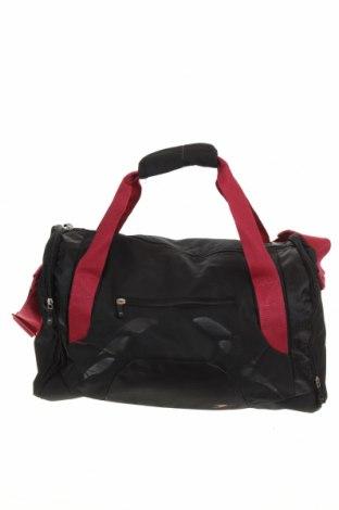 Taška , Barva Černá, Textile , Cena  545,00Kč