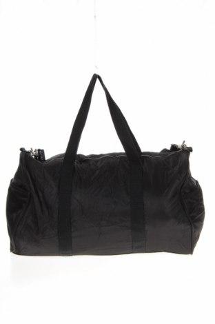 Сак Rubi, Цвят Черен, Текстил, Цена 41,90лв.