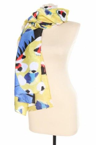 Šála Desigual, Barva Vícebarevné, Polyester, Cena  624,00Kč