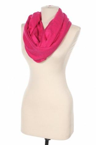 Κασκόλ S.Oliver, Χρώμα Ρόζ , 65% πολυεστέρας, 35% βισκόζη, Τιμή 11,14€