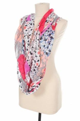 Κασκόλ S.Oliver, Χρώμα Πολύχρωμο, Πολυεστέρας, Τιμή 14,67€