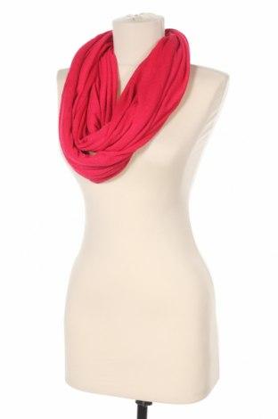 Κασκόλ S.Oliver, Χρώμα Κόκκινο, 70% βισκόζη, 30% πολυεστέρας, Τιμή 9,60€
