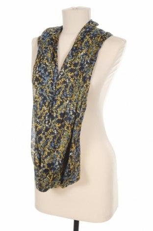 Κασκόλ S.Oliver, Χρώμα Πολύχρωμο, Πολυεστέρας, Τιμή 18,44€