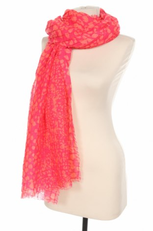 Κασκόλ S.Oliver, Χρώμα Ρόζ , Πολυεστέρας, Τιμή 25,97€