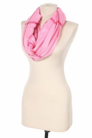 Κασκόλ S.Oliver, Χρώμα Ρόζ , 80% πολυεστέρας, 20% βισκόζη, Τιμή 11,36€
