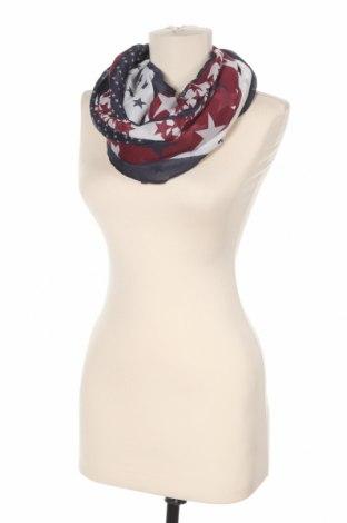 Κασκόλ S.Oliver, Χρώμα Πολύχρωμο, Πολυεστέρας, Τιμή 11,55€