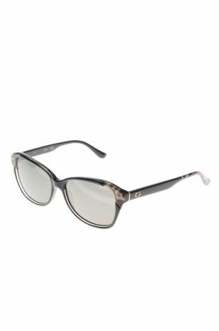 Sluneční brýle   Guess, Barva Černá, Cena  1499,00Kč