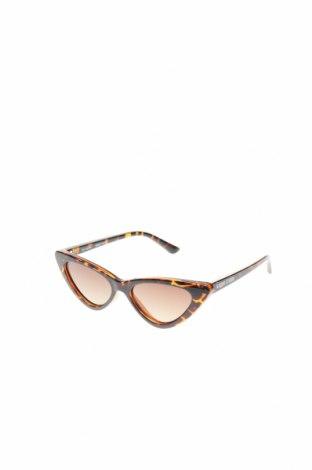 Слънчеви очила Kazar, Цвят Кафяв, Цена 104,25лв.