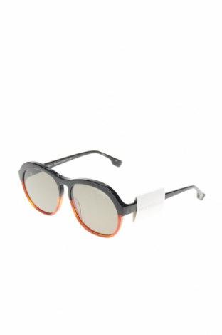 Γυαλιά ηλίου Le Specs, Χρώμα Μαύρο, Τιμή 43,44€