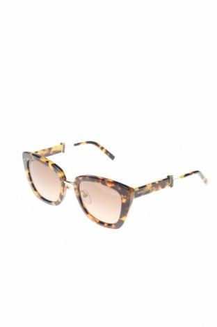 Γυαλιά ηλίου Marc Jacobs, Χρώμα  Μπέζ, Τιμή 69,90€