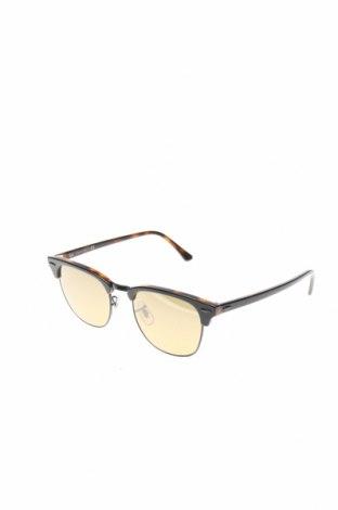Γυαλιά ηλίου Ray Ban, Χρώμα Μαύρο, Τιμή 100,13€