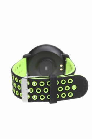 Chytré hodinky Watchuu, Barva Černá, Silikon, Metal , Cena  859,00Kč