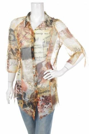 Cămașă de femei Fred Sabatier