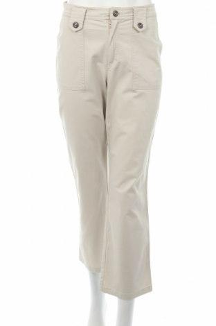Дамски панталон Anna Montana