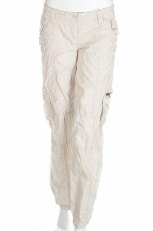 Дамски панталон Avanti