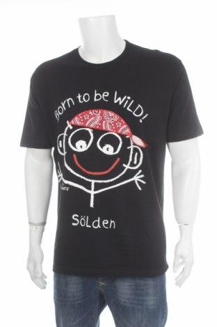 Alma mater 3518956 remix for Alma mater t shirts