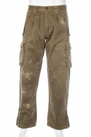 Pantaloni de bărbați Highlands