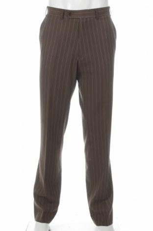 Pantaloni de bărbați Mangoon
