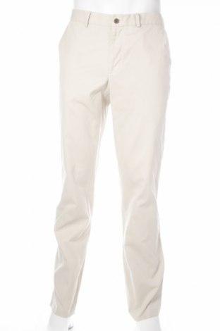 Pantaloni de bărbați Tailor Store
