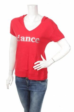 Дамска блуза Brunex
