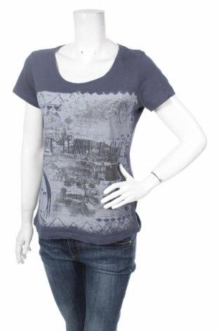 Damski T-shirt Street One