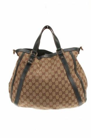 Dámska kabelka Gucci - za výhodnú cenu na Remix -  6738877 c43a06d6b23