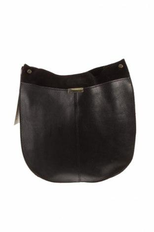 Дамска чанта Kiomi