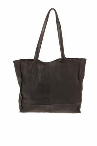 Дамска чанта Zign