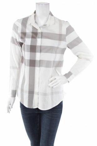 Γυναικείο πουκάμισο Burberry - σε συμφέρουσα τιμή στο Remix -  6487214 fbdcc0067ee