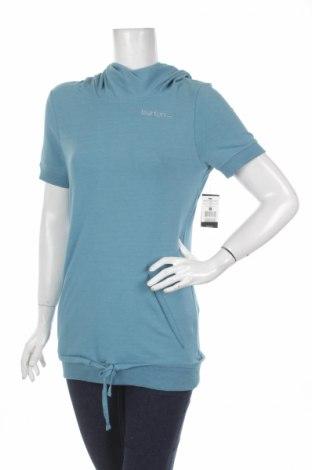 Дамска спортна блуза Burton