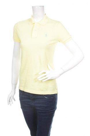Damski T-shirt Ralph Lauren